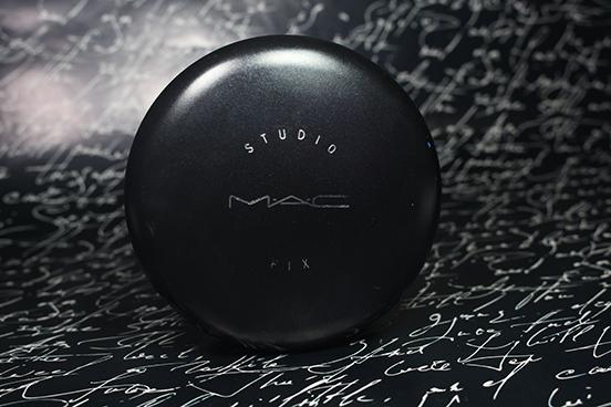 Resenha: Base em Pó Studio Fix Mac | Qual é a melhor base em pó?